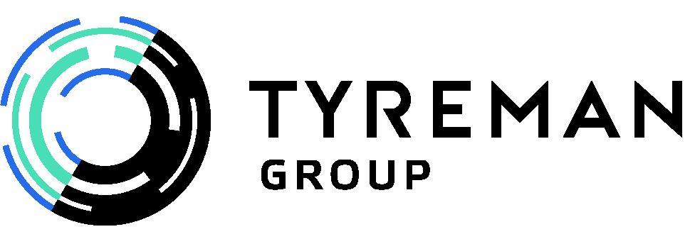 tyreman.ru